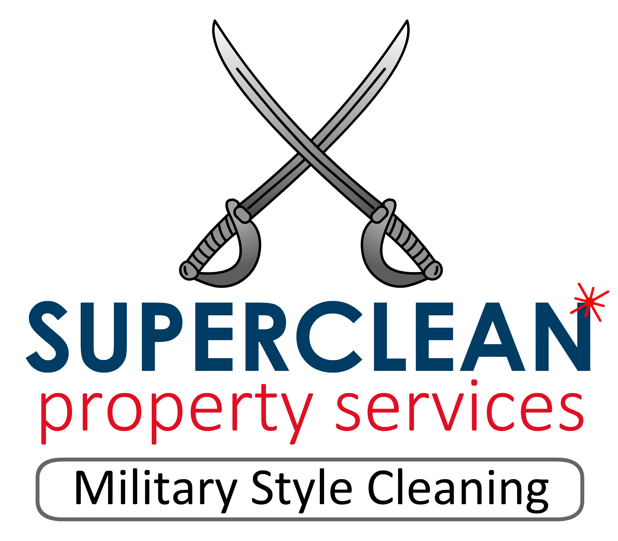 Superclean Property UK